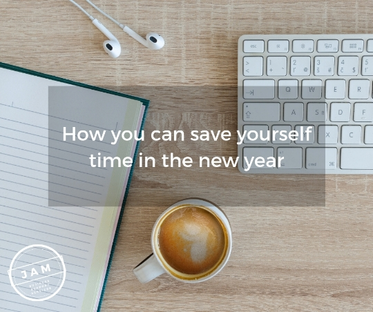 how-you-can-save-time