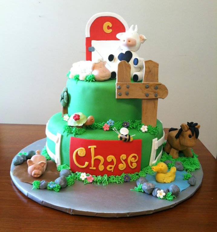 Farm Cake.jpg