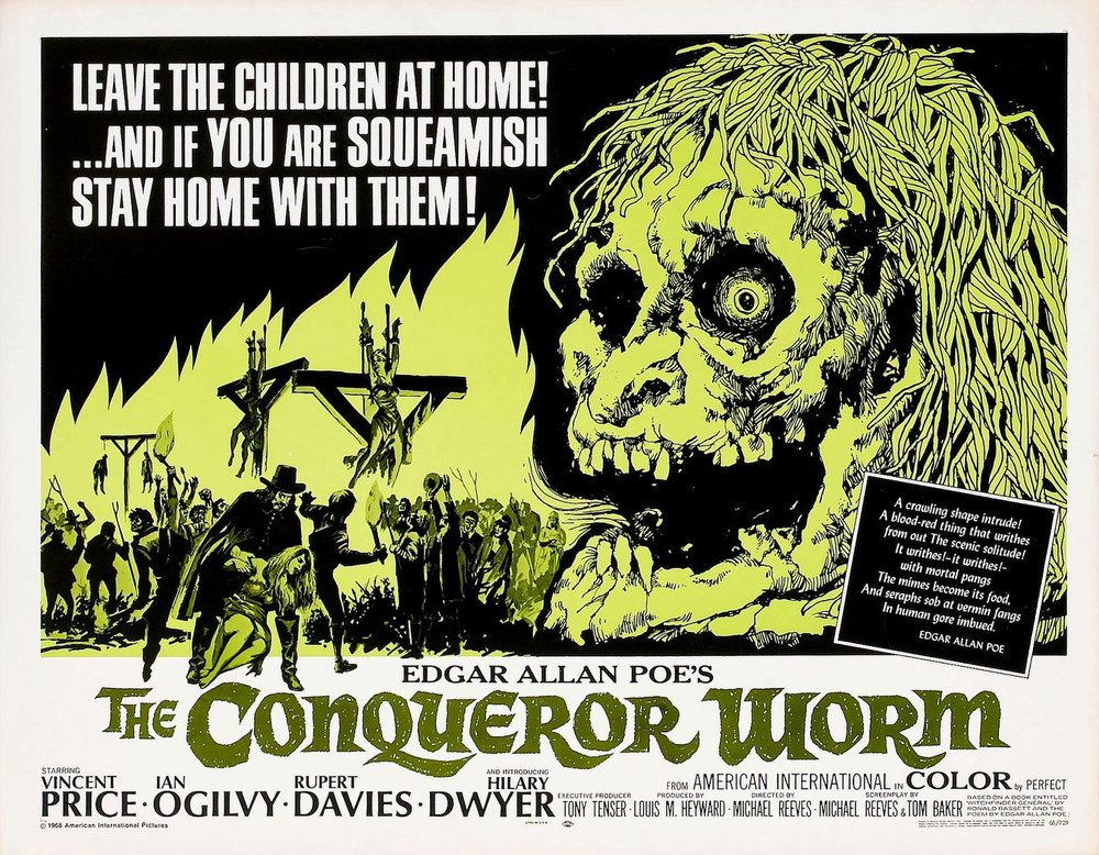 conqueror_worm_poster_02.jpg