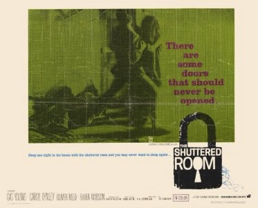 The_Shuttered_Room_FilmPoster.jpeg
