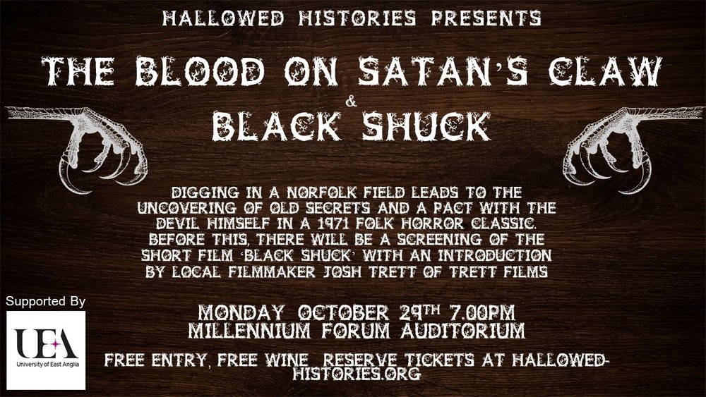 HALLOWED HISTORIES PRESENTS BLOOD AND SHUCK.jpg