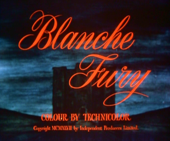 blanche-fury-1948-opening-credits.jpg