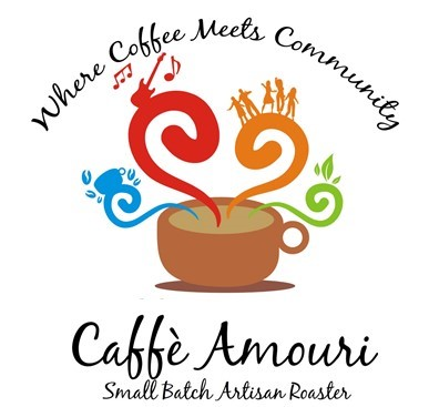 logo-artisan-community.jpg