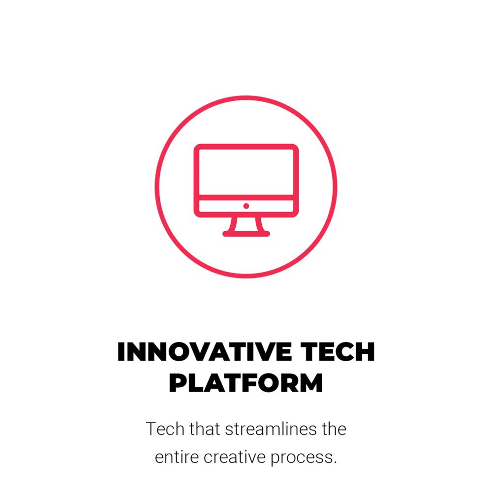 IMAGE - Platform.png