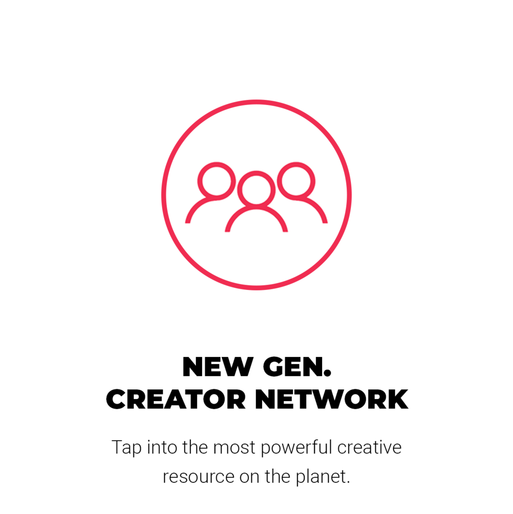 IMAGE - New Gen.png