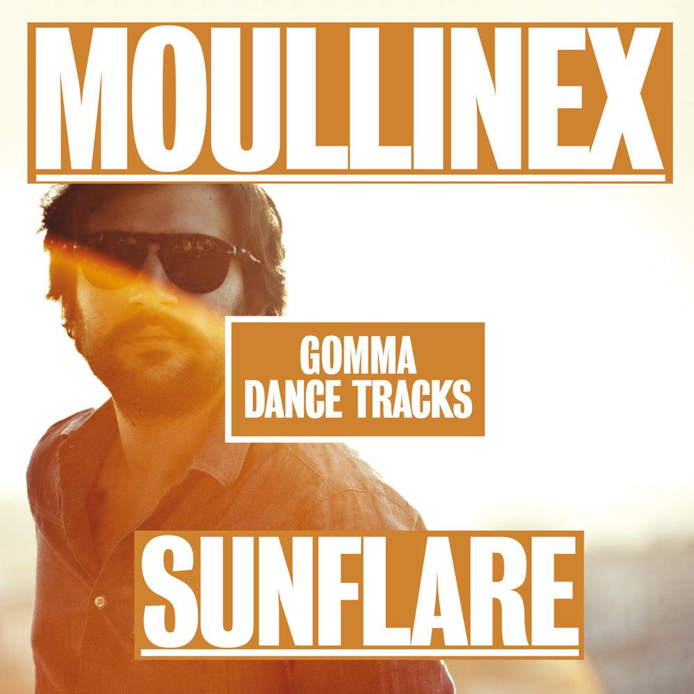 Moullinex-Sunflare_final.jpg