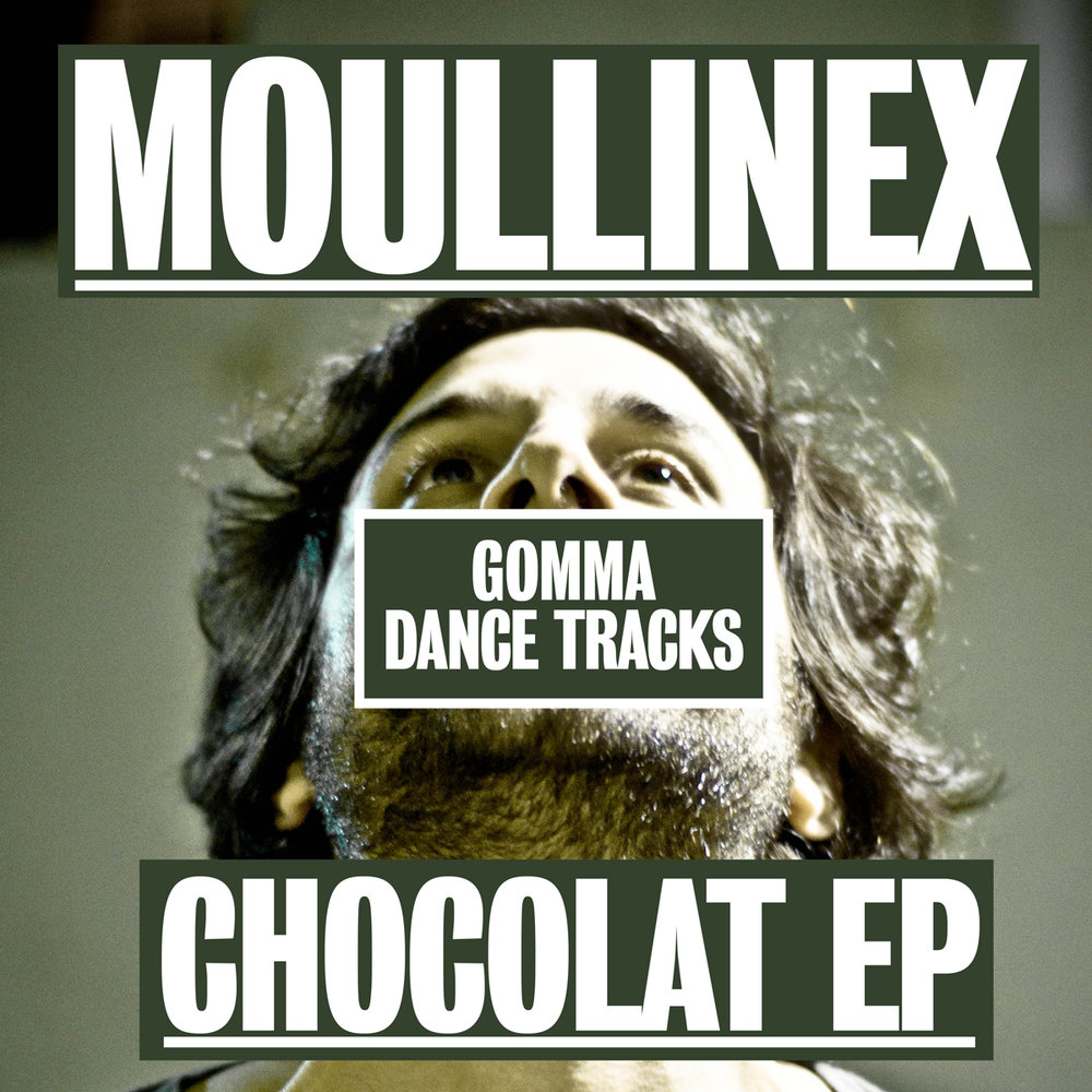 Moullinex-Chocolate-EP-Final1_1200x1200.jpg