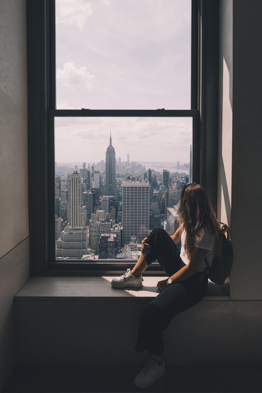 NYC-Snapshots-1.jpg