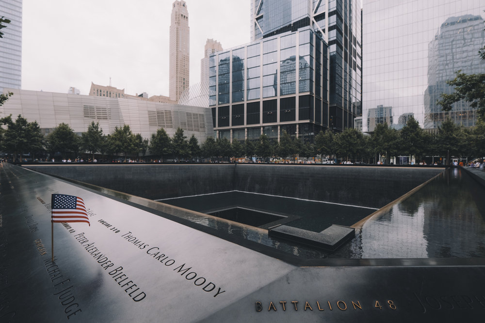 NYC-Snapshots-3.jpg