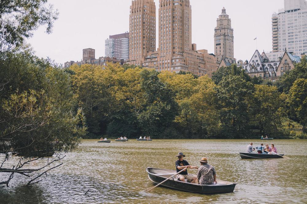NYC-Snapshots-2.jpg