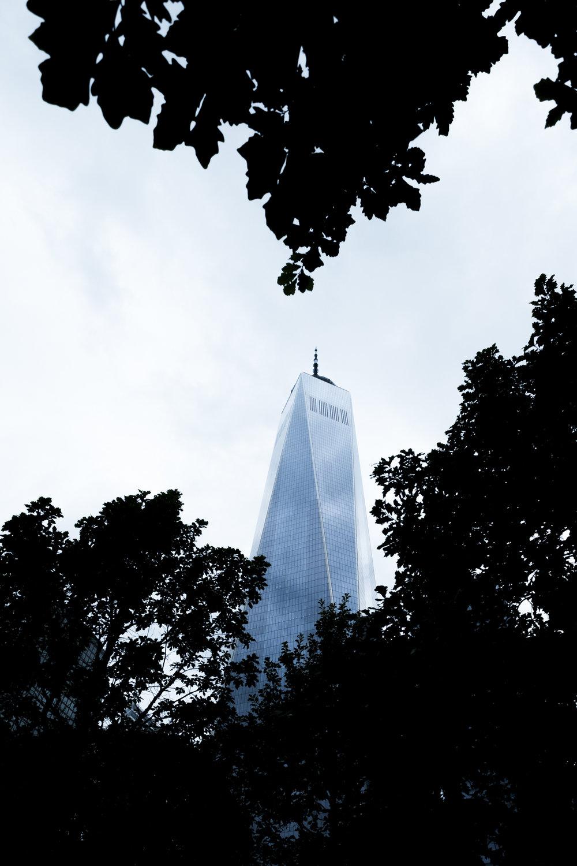 NYC-Snapshots-4.jpg