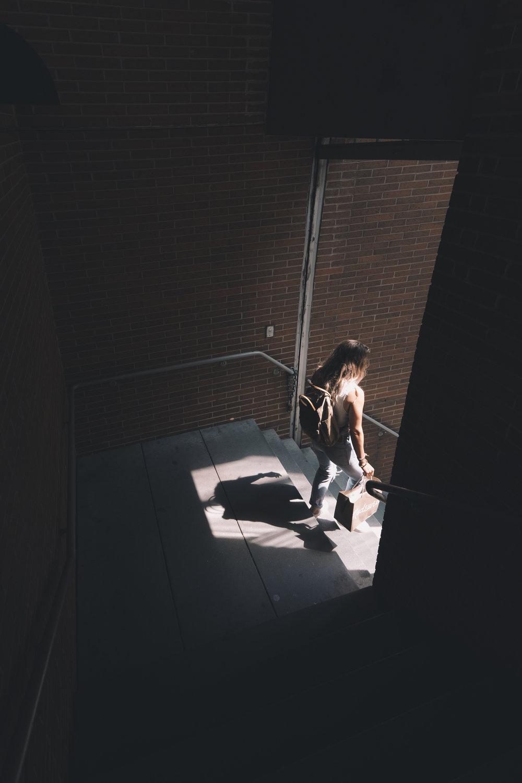 NYC-Snapshots-6.jpg