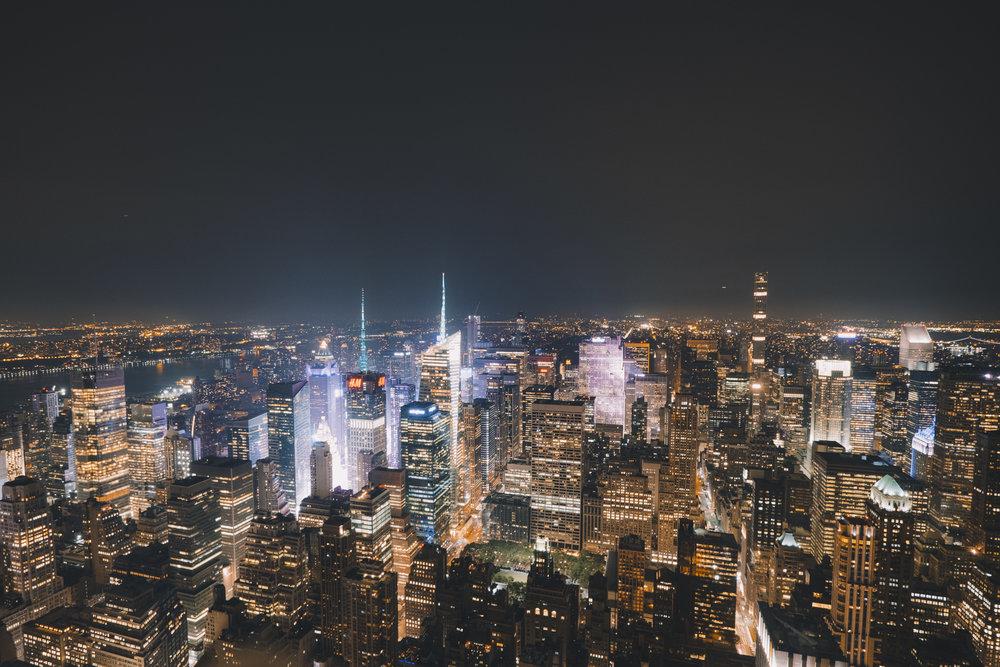 NYC-Snapshots-9.jpg