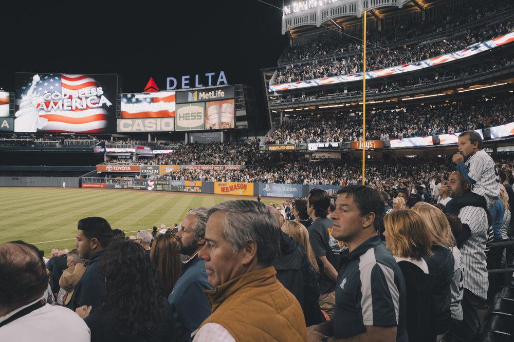 NYC-Snapshots-12.jpg