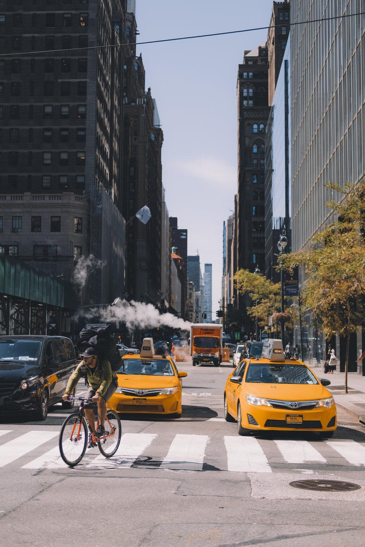 NYC-Snapshots-11.jpg