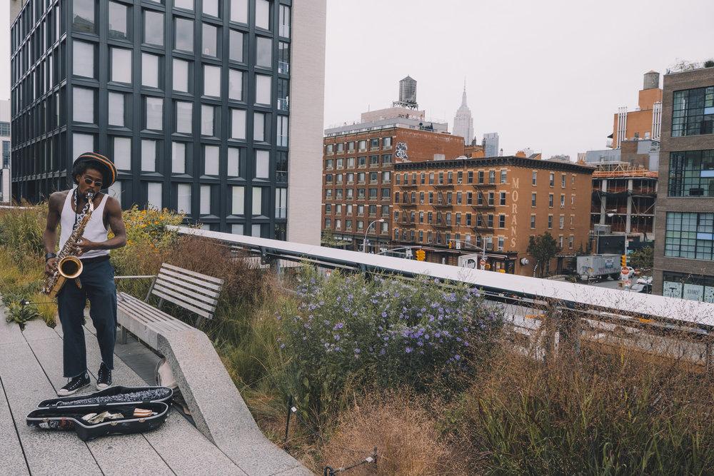 NYC-Snapshots-13.jpg