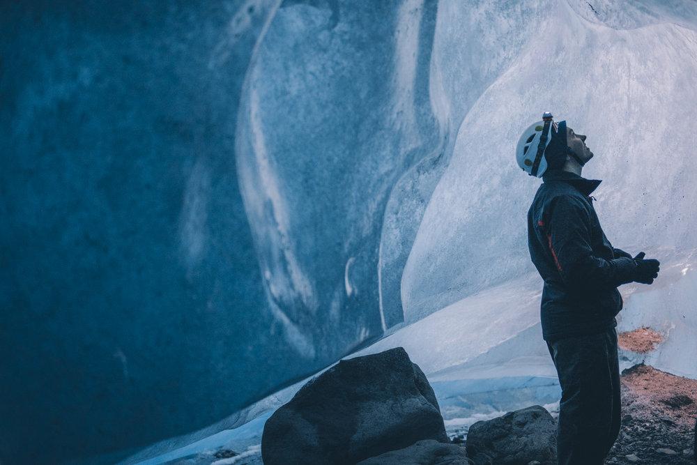 Iceland - Ice Cave-2.jpg