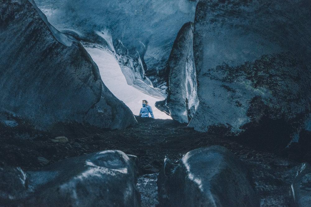 Iceland - Ice Cave-5.jpg