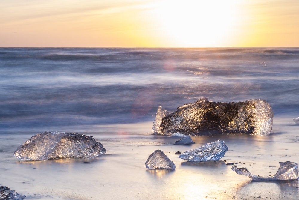 Iceland - diamond beach-3.jpg