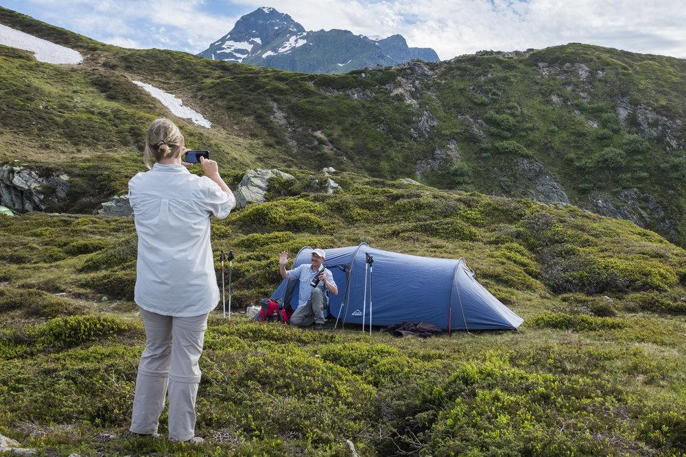 Oostenrijk - Camping-2.jpg