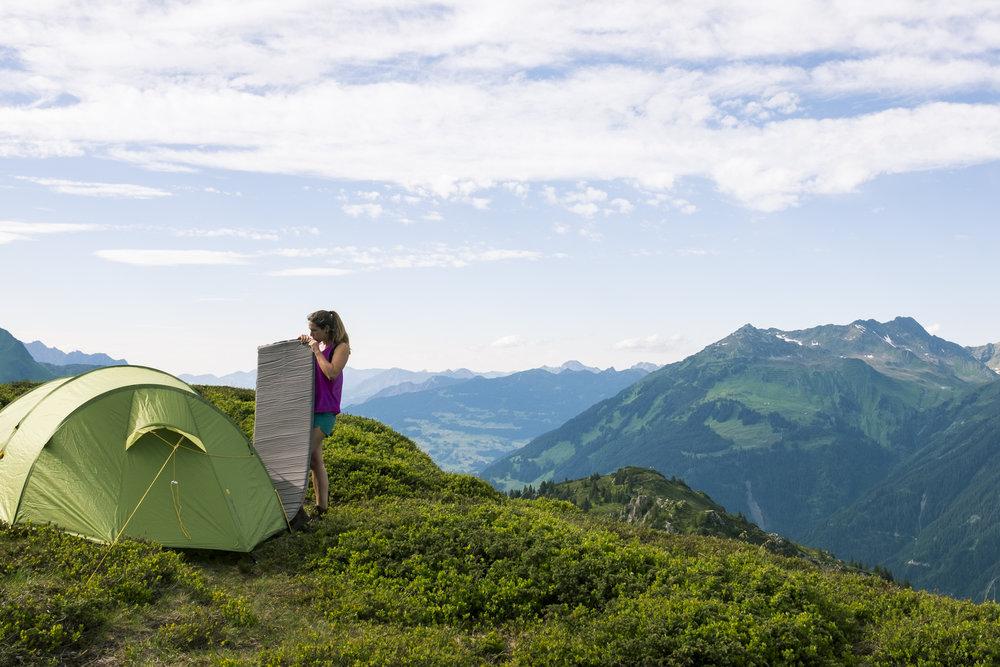 Oostenrijk - Camping-3.jpg