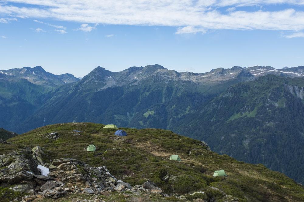 Oostenrijk - Camping-4.jpg