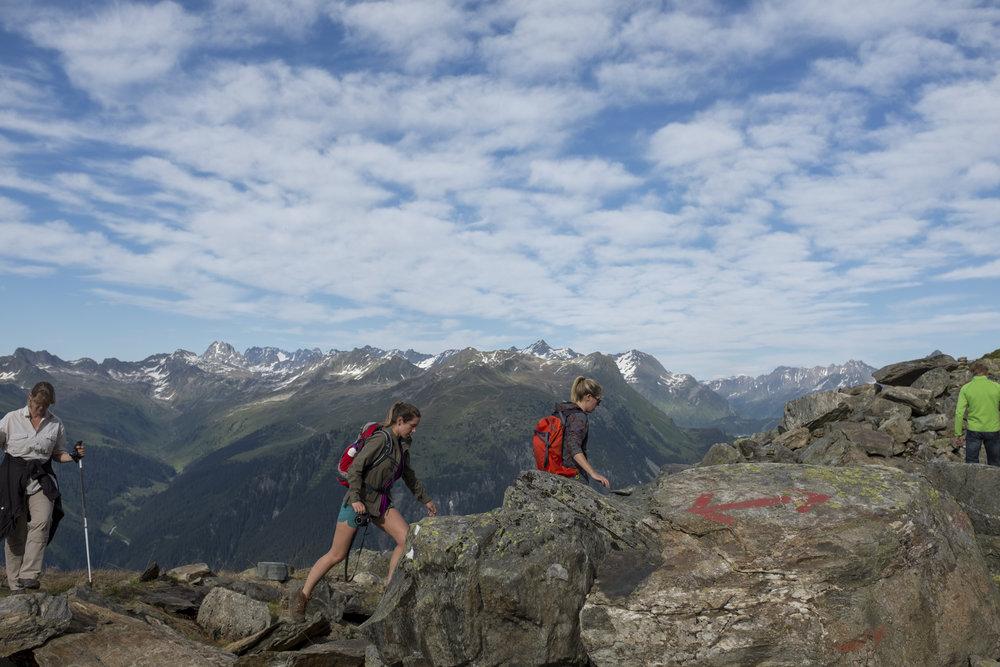 Oostenrijk - Camping-5.jpg