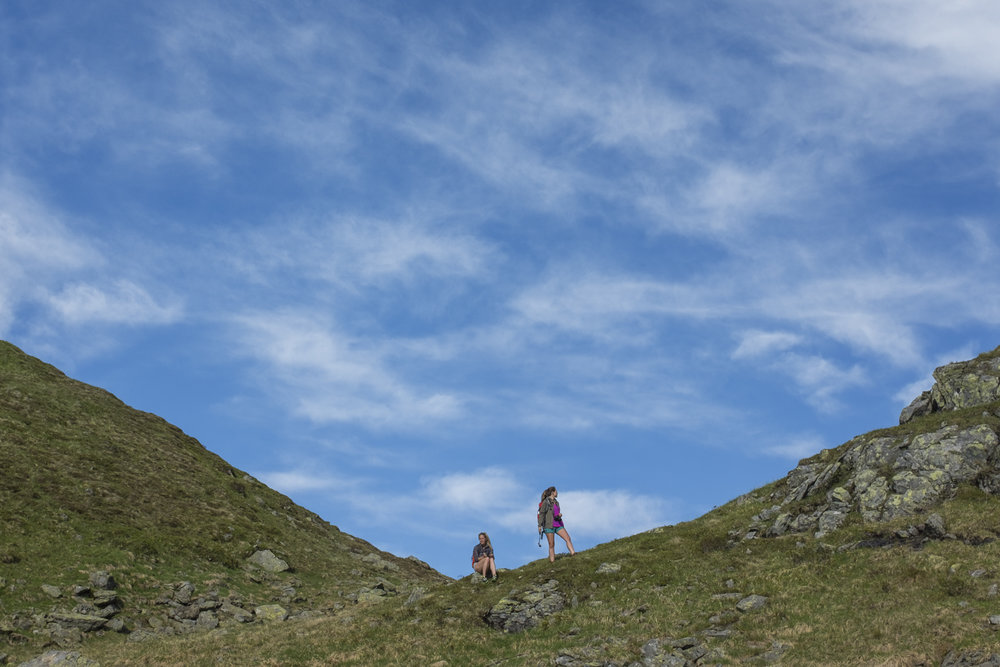 Oostenrijk - Camping-6.jpg