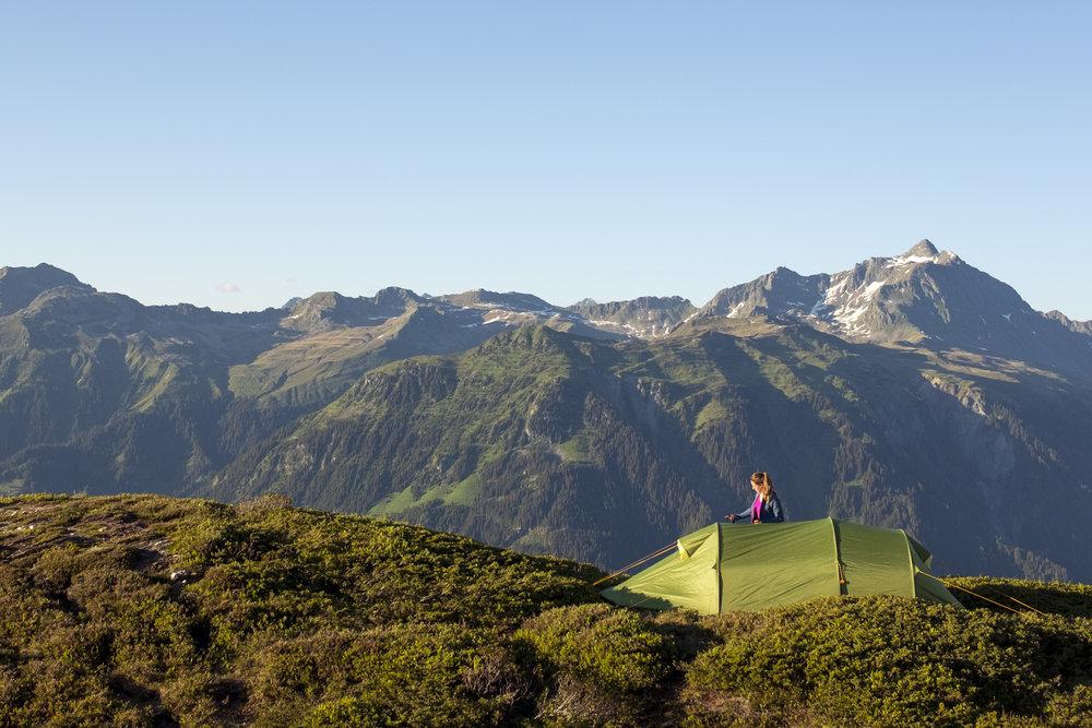 Oostenrijk - Camping-7.jpg