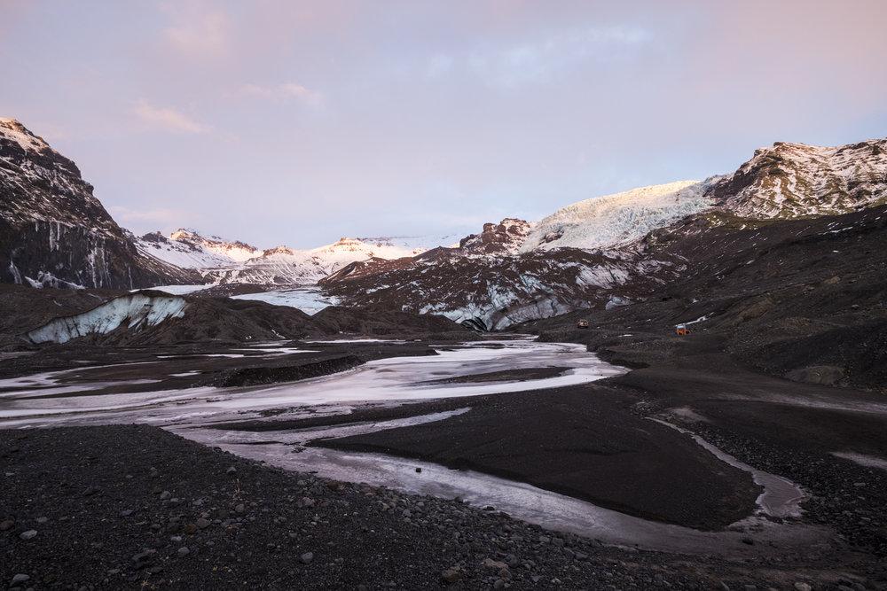 Iceland - Glacier Walk-1.jpg