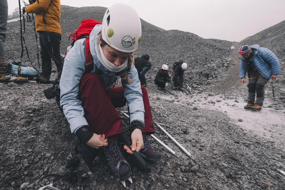 Iceland - Glacier Walk-2.jpg