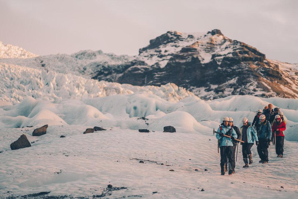 Iceland - Glacier Walk-3.jpg
