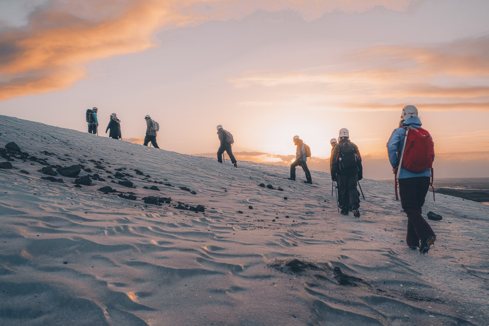 Iceland - Glacier Walk-6.jpg