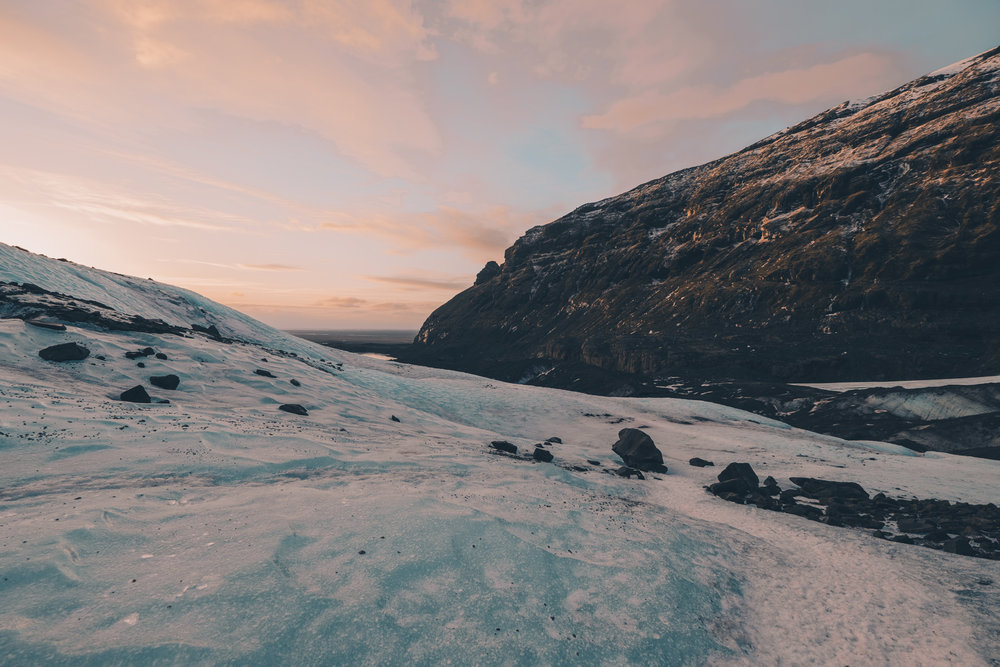 Iceland - Glacier Walk-5.jpg