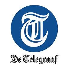 Telegraaf.jpg