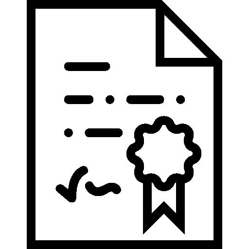 ROC-Light-certificaat-vergunning