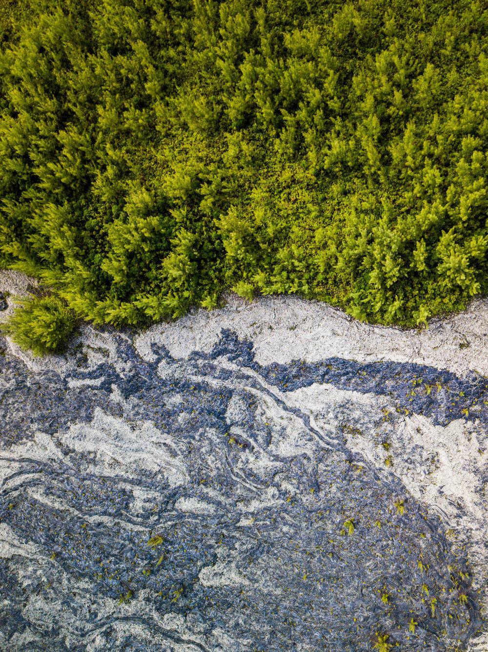 drone-fotografie-drone-piloot-roc-light-certificaat-professioneel-18.jpg