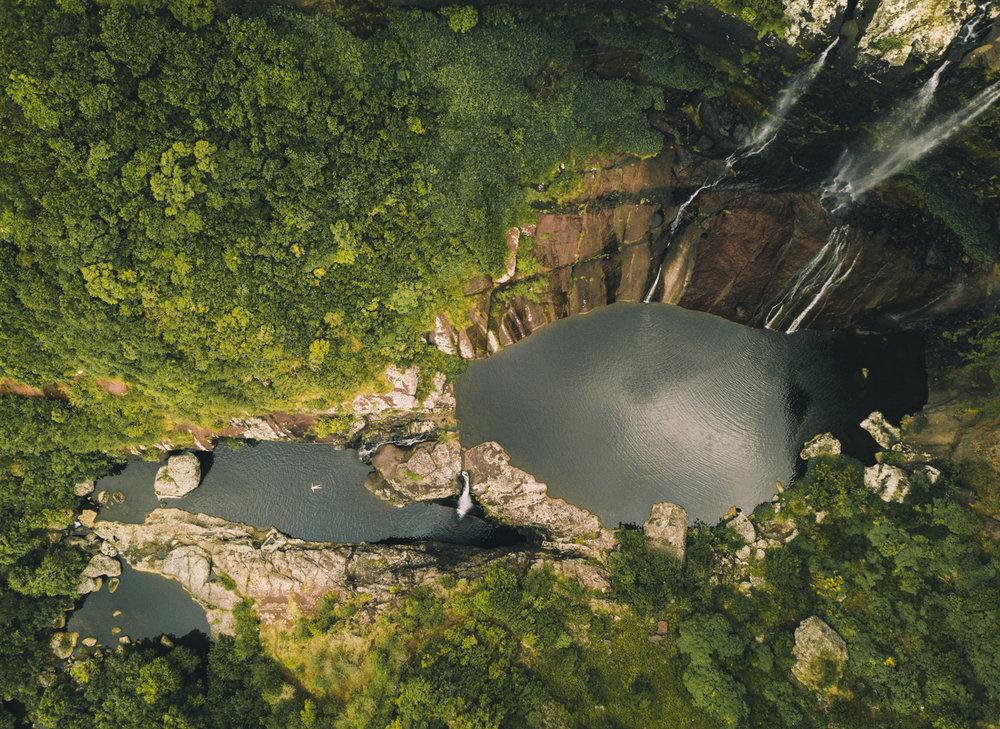 drone-fotografie-drone-piloot-roc-light-certificaat-professioneel-8.jpg