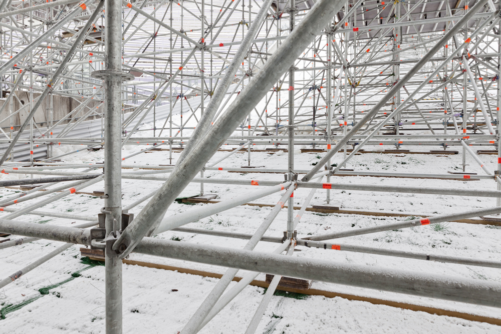 Wootton_Arena_air+style_Scaffolding-02_1000px.jpg