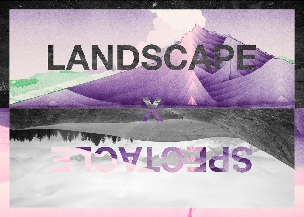 LandscapexSpectacle_Insta.jpg