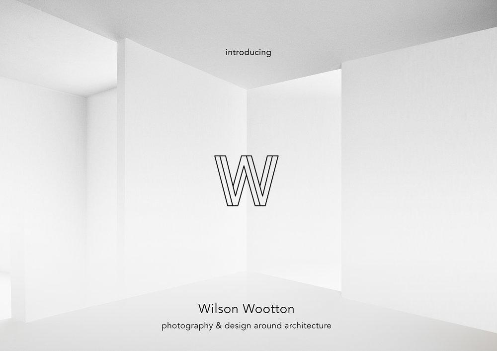 2018-05-13_ww-website_working_introducing_07_web.jpg