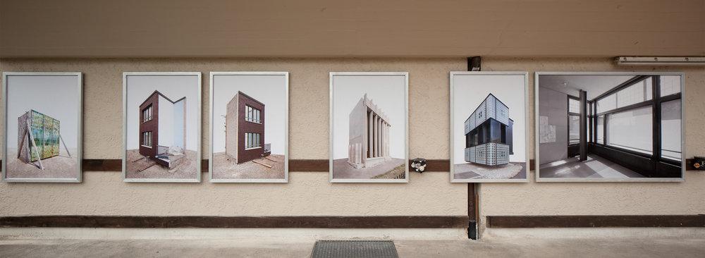 Wootton_Mockups_instalationshot_Flurstraße-02.jpg
