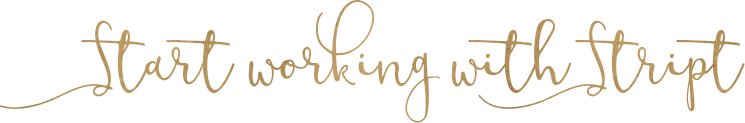 organizing-services-charlotte-nc