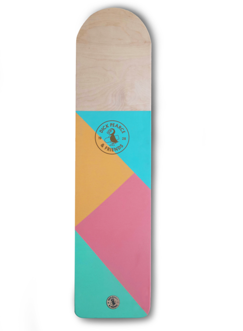 Available on  www.dickpearce.com  - This particular board is currently n sale for £55! Bargain!