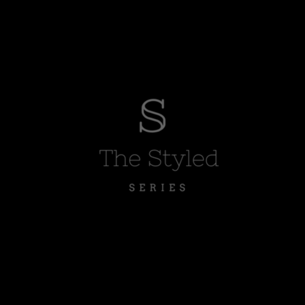 The Styled Series