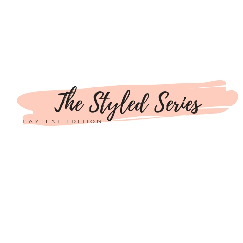 Styled Series Logo.jpg
