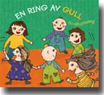 IKO-forlaget En ring av gull (2013): solist