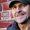 Torolf Norbø Det kjærlege auga (2010): koring og duett på sangen «Voggesong til Marta»