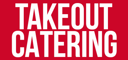 takeoutcatering.png