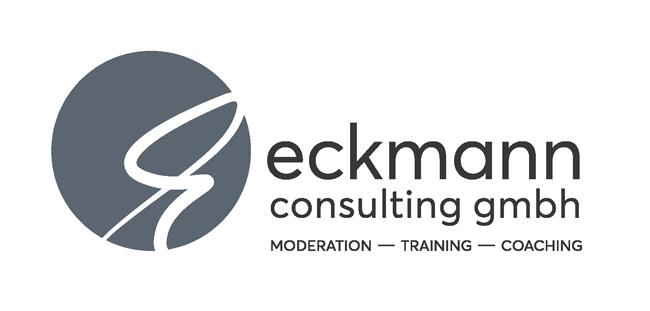 eckmann-consulting-johannes-c-eckmann.png